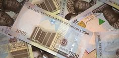 CBN to issue NTB by Dutch auction next Thursday Dutch Auction, All Currency, Move Mountains, Helpful Hints, Accounting, Bond, How To Make Money, Prayers, Sports Betting