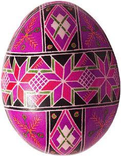 Gorgeous Pink Egg.. ❤