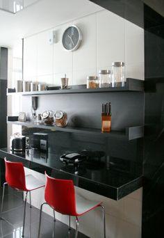 Apartamento bairro Buritis - Belo Horizonte/MG - Casa Pro