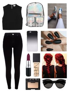 """#24"" by gargamela ❤ liked on Polyvore"
