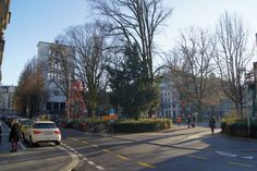 Check out this awesome listing on Airbnb: Private twin rm, Ensuite, Central. - Apartments for Rent in Luzern Perfect Place, Twin, Condo, Sidewalk, Country Roads, Street View, Vacation, Train Station, Apartments