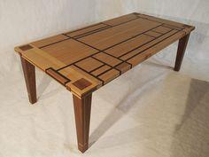 Mondrian Table-inlay-top-perfect45degree-jacquelyn-smith   Flickr - Photo Sharing!