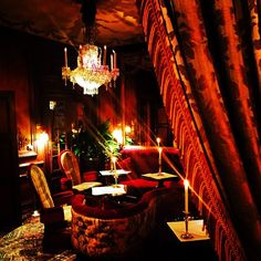 """After 20 years the Hotel Costes is still one of my true favorites!!!! Love the atmosphere, the interior, the roses, the scents and the food!! Divine!!!…"""