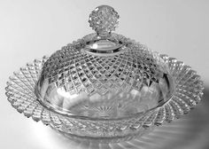 US $379.95 in Pottery & Glass, Glass, Glassware
