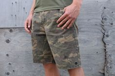 Feature Friday August Element, Matix, Volcom, RDS & more! Camo Shorts, Mens Trends, Boyfriends, Boyfriend, Guys, Friends, Girlfriends