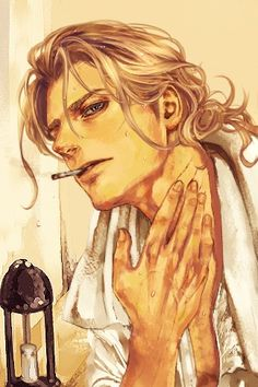 Image result for francis bonnefoy    that's Francis!!??!?? << whoah