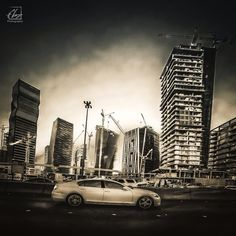 الرياض Riyadh, Saudi Arabia, Times Square, Travel, Viajes, Destinations, Traveling, Trips, Tourism