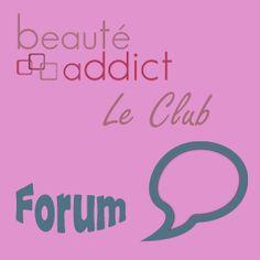 Derma Roller révolutionnaire: calvitie-cellulite-rides-vergétures-cicatrice - Forum Divers Mode / Beauté