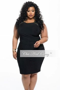 1847c96a5a Final Sale Plus Size BodyCon Dress with Slanted Ruched Front in Orange Print