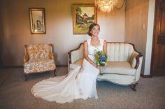 elburn illinois wedding photography