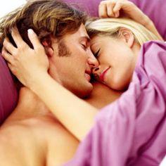 Si votre vie sexuelle s'est refroidie avec le temps, voici comment en raviver la flamme.