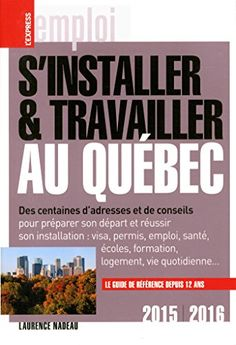 Disponible à la BU http://penelope.upmf-grenoble.fr/cgi-bin/abnetclop?TITN=938019