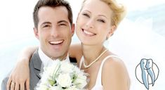Professionelle Zahnreinigung vor der Hochzeit für SIE und IHN - praxis-klabund.de Braut Make-up, Make Up, Perfect Teeth, Wedding Bells, Local Dentist Office, Hair Removal, Marriage Anniversary, Cleaning, Makeup