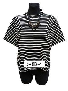 #Moda #Fashion em  https://www.facebook.com/pages/YURB/1059726930719959?ref=hl