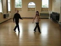 STROLL ALONG CHA CHA ( Line Dance ) on Vimeo Country Line Dancing, Workout Videos, Exercise Videos, Learn To Dance, Getting Out, Dancer, Line Dances, Learning, Music
