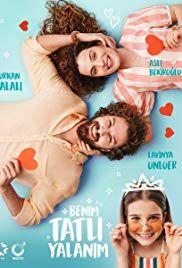 Urmareste Serial Turcesc  Dragoste de tata (Benim Tatli Yalanim) Online Subtitrat Filme, Romane
