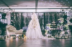 View the profile of CIAO!Flower Design 巧偶花藝‧設計, a top Taiwan vendor in the 'Florists' category of the Asia Wedding Network, Asia's premium online wedding directory for high-quality vendors in the region.   #beauty #flower #florist #wedding #asiawedding #asiaweddingnetwork