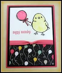 Image result for honeycomb happiness stampin up