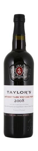 #wine #portwine #winelovers #taylorsportwine Cor rubi profunda. O nariz elegante e estilizado combina aromas frescos e intensos de groselha preta e cereja com notas subtis de alcaçuz e especiarias. Na boca, o sabor da fruta preta rica e concentrada é suportado por taninos firmes mas bem integrados. Fiel ao estilo da Taylor´s, o vinho mostra grande equilíbrio e delicadeza.