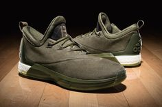 Adidas Crazylight Boost 2.5 Cargo Nike Shoes For Sale, Nike Shoes Outlet,  Nike Free b186f301f1b1