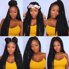 #BlackWoman #BlackWomen
