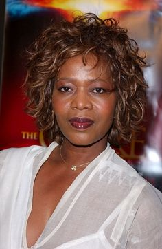 Leaked Alfre Woodard naked (28 foto) Feet, Instagram, braless