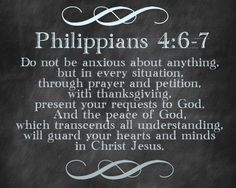 Philippians-4-6-7.jpg 612×489 pixels