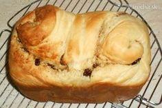 Vanilla cloud from bakery shop (photorecept)- Vanilkový oblak z pekárničky (fotorecept) Vanilla cloud from bakery shop (photorecept) - Diy Door, Camembert Cheese, Mashed Potatoes, Blueberry, Bakery, Vanilla, Pie, Ethnic Recipes, Door Types