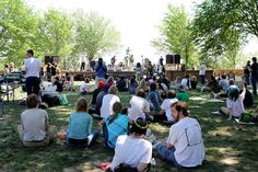 Marijuana legalization rally and concert, organized by Students for a Sensible Drug Policy, in Meridian Hill/Malcolm X Park, in Columbia Heights, DC.    Blogged:  newcolumbiaheights.blogspot.com/2010/05/some-pictures-fro...     www.facebook.com/judocruisemixtape