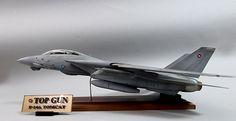 F14A トップガン