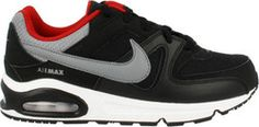Nike Air Max Command PS 412228-065 Nike Air Max Command, Ps, Sneakers Nike, Shoes, Fashion, Nike Tennis, Moda, Zapatos, Shoes Outlet