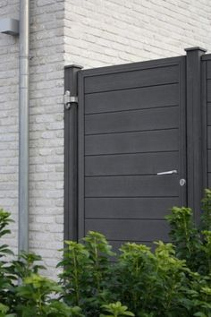 Image result for cladding grey composite