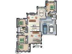 New Home Designs U0026 Prices Part 56