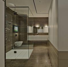 Ber ideen zu duschkabine auf pinterest for 94 gegenstand im badezimmer