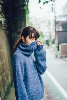 Rudi Mag 2015 – November – N. Japan Fashion, Daily Fashion, Nana Komatsu Fashion, Komatsu Nana, Model Face, Fashion Poses, Portrait Inspiration, Fashion Images, Fashion Photography
