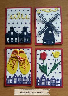 crea-scrap-card: atc kaartjes voor marianne design clubdag