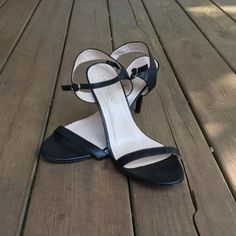 For Sale: DKDB Fashion Strappy Heels  for $16