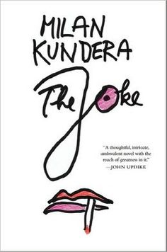 The 26 best books images on pinterest book cover art book covers illo milan kundera fandeluxe Image collections