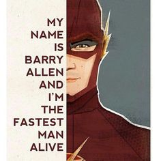 #flash #Superherotaylor