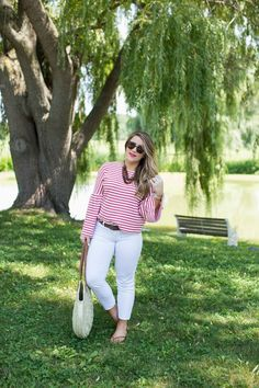 Vacation outfits - click through to see three of my best vacation looks! | vacation outfit ideas | summer vacation outfits | summer outfit ideas | summer outfit inspiration | blogger style | fashion blogger