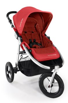 Best Rated Triple Jogging Strollers Reviews and Ratings banner ...