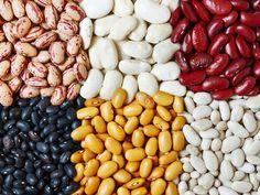 Sind Hülsenfrüchte Dickmacher? ist ein Artikel mit neusten Informationen zu einem gesunden Lebensstil. Auch die anderen Artikel von EAT SMARTER bieten Neuigkeiten zu den Themen Ernährung, Gesundheit und Abnehmen.