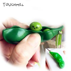 Fun Beans Squishy Toys Anti Stress Ball Squeeze     Shipping: free of charge : )    Buy one here---> https://www.topgadgets.com.au/fun-beans-squishy-toys-anti-stress-ball-squeeze/