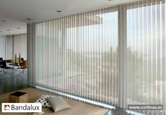 Roman Blinds - Blinds and Shades - Budget Blinds, Diy Blinds, Diy Curtains, House Blinds, Blinds For Windows, Cellular Blinds, Kitchen Blinds, Blinds Design, Bamboo Blinds