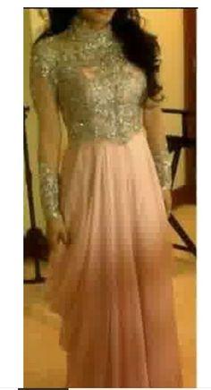 1000+ ideas about Malay Wedding Dress on Pinterest   Malay