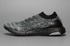 buy popular f1a4d 50e0c Heres your weekend sneaker release guide, including the latest pair of adidas  Ultra Boost Uncaged sneakers.