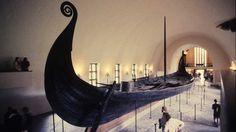 vikingskip - Google-søk