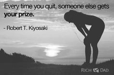 Robert Kiyosaki Quotes, Entrepreneur and Words of Wisdom! Robert T Kiyosaki, Robert Kiyosaki Quotes, Up Quotes, Motivational Quotes, Inspirational Quotes, Wisdom Quotes, Herbalife, Fitness Quotes, Fitness Motivation