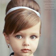 Наталья Законова - фотографии. 35фото