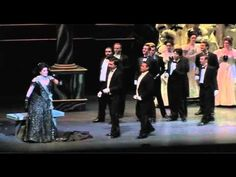 The Merry Widow - Wichita Grand Opera - COMPLETE - http://music.artpimp.biz/opera-music-videos/the-merry-widow-wichita-grand-opera-complete/